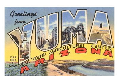 Yuma Az Homes And Yuma Mortgage Programs Best Fha Lender